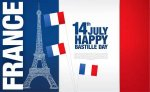 57239336-france-14-july-happy-bastille-day-.jpg
