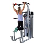 body-solid-series-ii-s2acd-assisted-chin-dip-machine-2.jpg