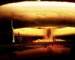 Photoshop_The_nuclear_explosion___bomb_011528_.jpg