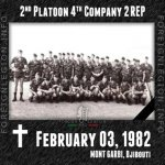 2rep-1982-2nd-platoon-4th-company.jpg