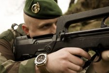 French-Foreign-Legionnaire-with-Matwatches1.jpg