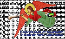 St Michael copy.png